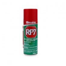 Bình xịt chống gỉ sét và bôi trơn Selleys RP7 (300g)