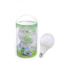 Đèn led NanoLight 9W (Ánh sáng vàng)