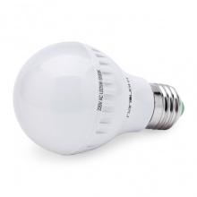 Đèn led NanoLight 5W (Ánh sáng trắng)