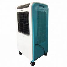 Máy làm mát Air Cooler FujiE AC-602