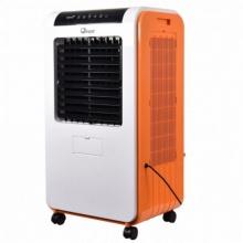 Máy làm mát Air Cooler FujiE AC-601