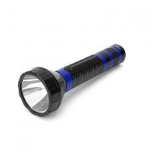 Đèn pin LED sạc Nanolight LT-005 1000mAh (Đen)