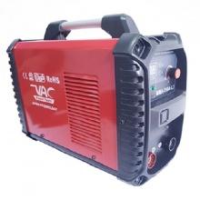 Máy hàn điện tử VAC Mosfet - MMA-250A-L3