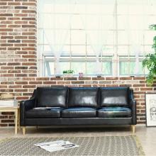 Ghế sofa K26 chợ nội thất