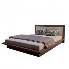 Giường ngủ BL308 chợ nội thất
