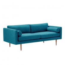 Sofa S22 chợ nội thất