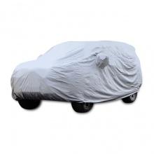 Bạt phủ ô tô CIND CK-102 7 chỗ size S-D 2 lớp PVC