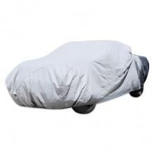 Bạt phủ ô tô CIND CK-105 bán tải size TC-X 3 lớp PP