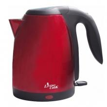 Ấm siêu tốc Inox 1.8L Livingcook ấm điện LC-388