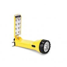 Đèn pin led sạc Nanolight LT- 001