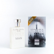 Nước hoa Vodka man 100ml