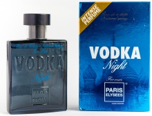 Nước hoa Vodka Night
