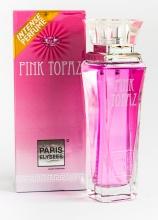 Nước hoa Pink Topaz