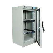 Tủ chống ẩm cao cấp Nikatei NC-50S Silver Plus (50 lít)