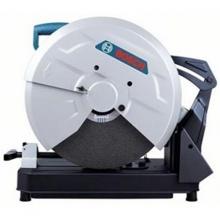 355mm máy cắt sắt 2000W Bosch GCO 200
