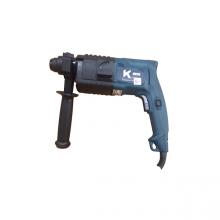 Máy khoan bê tông Kesten 500W - KR3001