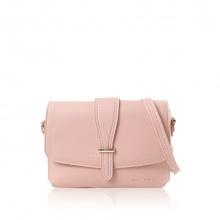 Túi thời trang Verchini màu hồng 02003207