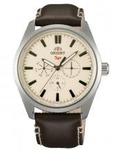 Đồng hồ Orient FUX00008Y0
