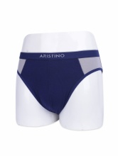 Quần lót nam Aristino ABF16-05