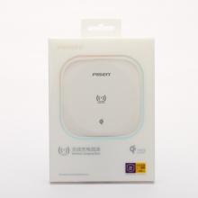 Pisen Wireless charging base (Đế sạc không dây )