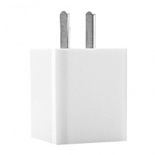 Sạc Pisen I Charger 1A (Smart) / Apple