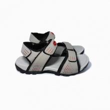 Giày nam | Giày Teramo - TRM 24