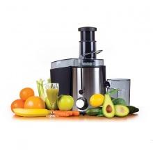 Máy ép trái cây Ilian Fruit Juicer quà tặng Sony