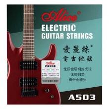 Dây đàn guitar điện Alice A503
