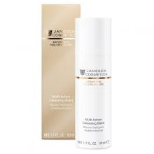 Multi action cleansing balm 50ml- Kem rửa mặt chống lão hóa da