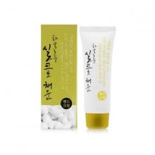 Kem dưỡng da tay Skylake Silk Chaeun Handcream 40ml