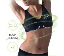 Áo ngực định hình Lanaform Cosme bra