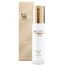 Kem nâng cơ & săn chắc da - Janssen Cosmetics Perfect Lift Cream 50ml