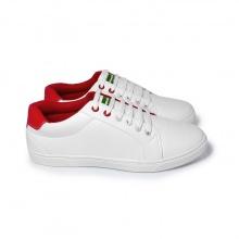 Giày nam - giày sneaker - HPS07
