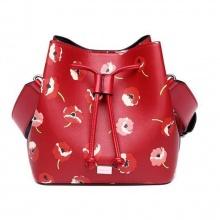 Túi thắt dây đỏ R04S303