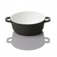 Nồi chảo chống dính ceramic Gorenje CW 20 CCP