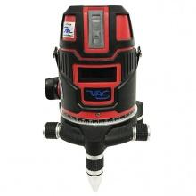 Máy cân băng laser - SJ225(1H4V)