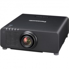 Máy chiếu Panasonic PT-RZ660B