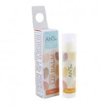 Son dưỡng môi An's tinh dầu Bergamot (5g)
