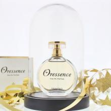Nước hoa nữ Oressence - Inessance -100ml