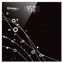 Cân sức khỏe ArirangLife AR-S18D