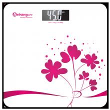 Cân sức khỏe ArirangLife AR-S18H - HÀNG CHÍNH HÃNG  bảo hành 06 tháng