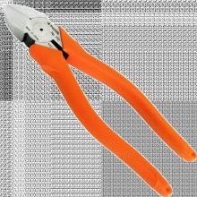 Kìm cắt kỹ thuật lưỡi tròn Fujiya 770-175