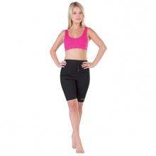 Quần Massage giảm béo Lanaform