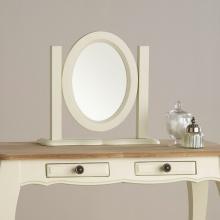 Gương để bàn Skye - Cozino