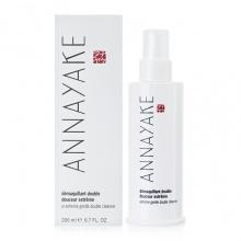 Sữa rửa mặt cao cấp Annayake Double cleanser