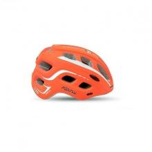 Nón bảo hiểm thể thao Fornix - NM38L (màu cam)