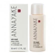 Sữa dưỡng dành cho da hỗn hợp Annayake Precise care for combination skin