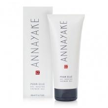 Sữa tắm dạng gel hương nước hoa Annayake Pour Eller shower gel