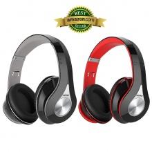 Tai nghe Headphone BH059 MPOW Bluetooth  đàm thoại cao cấp