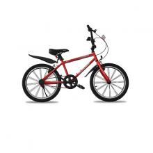 Xe đạp địa hình trẻ em Fornix FC29